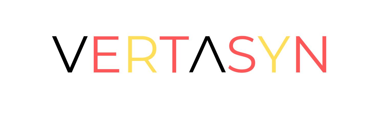VERTASYN Logo